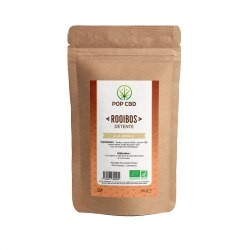 INFUSION CHANVRE ROOIBOS A...